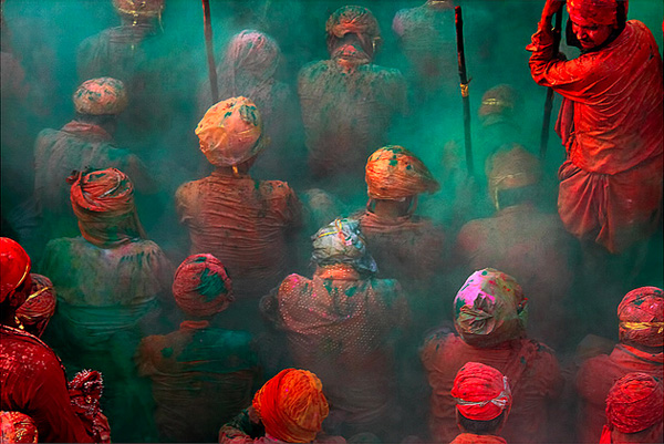 Copyright-Soumya-Bandyopadhyay-Photography2