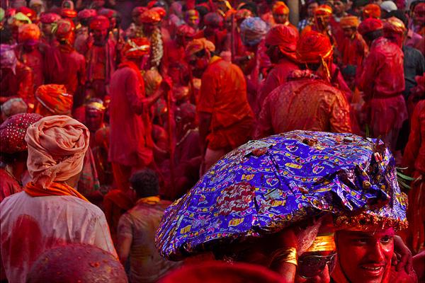 Copyright-Soumya-Bandyopadhyay-Photography4