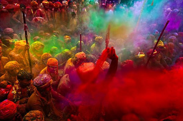 Copyright Soumya Bandyopadhyay Photography