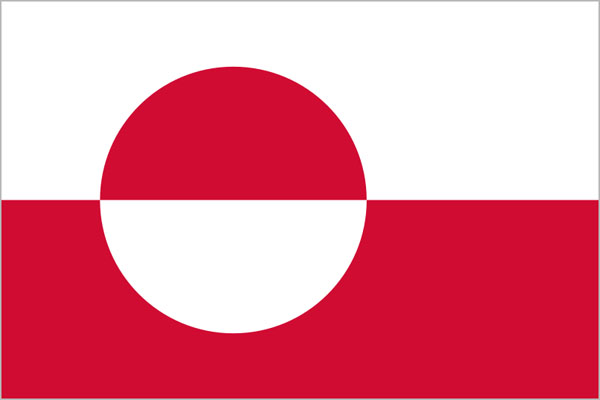 Flag_of_Greenland-copy-1