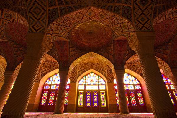 15-Shiraz-Mesquita-2