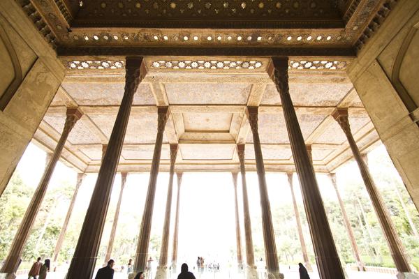 35-Esfahan-Palacio-2