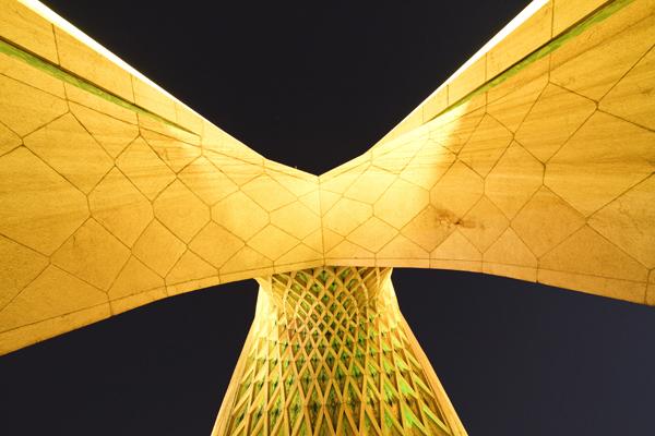 79-Teerã-Azadi