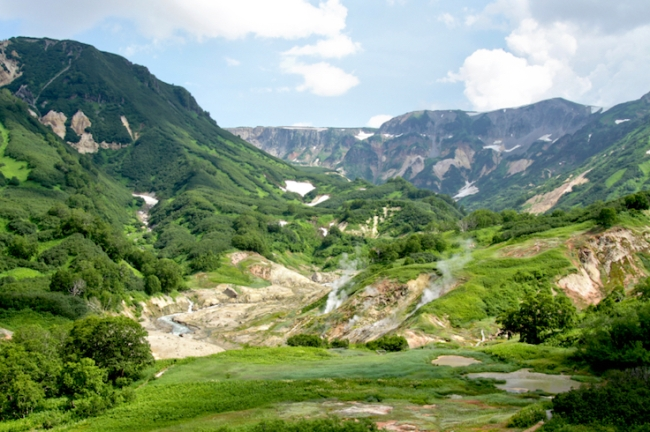 to-go-blogs-turista-curioso-geyser-kamchatka-russia