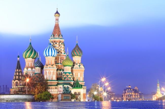 to-go-blogs-turista-curioso-sao-basilio-moscou-russia