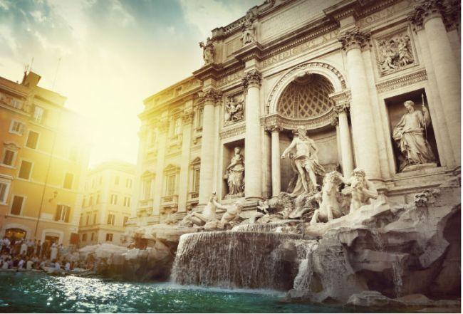 to-go-blogs-viajante-hiper_fontana-di-trevi